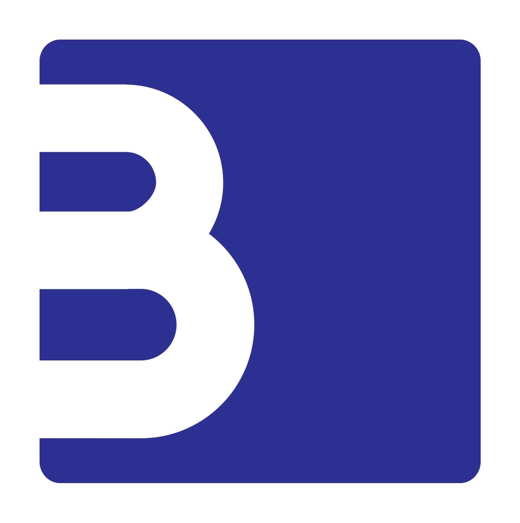 Berthin